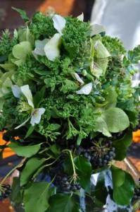 bouquet20100315